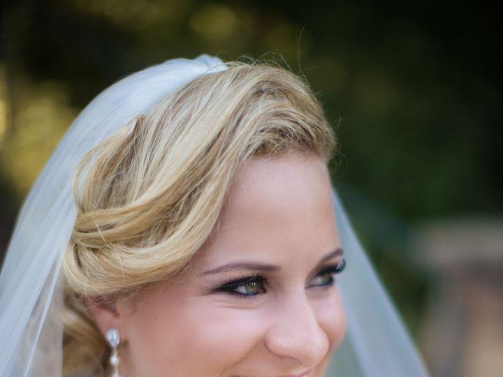 Tmx 1516388041 E1ccf55cfbea6cdb 1516388039 F38eb6e86bc073f5 1516388023971 12 Josh  Megan 13 Encinitas wedding beauty