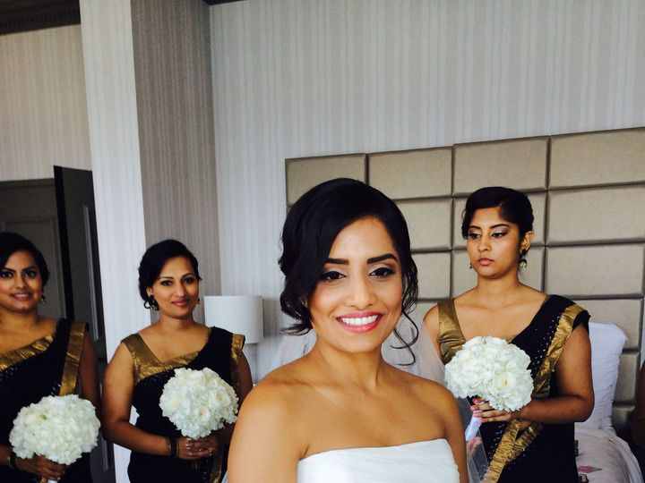 Tmx 1516388041 F29a1400b7aa40f5 1516388039 7fbd1becad200520 1516388023970 11 FullSizeRender 4 Encinitas wedding beauty