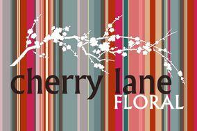 Cherry Lane Floral