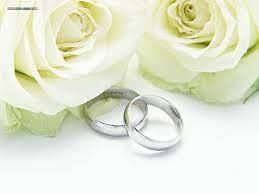 Share your thoughts as you embark on your special Day.