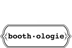 Booth•ologie