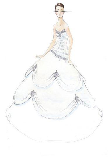 Princessfinal
