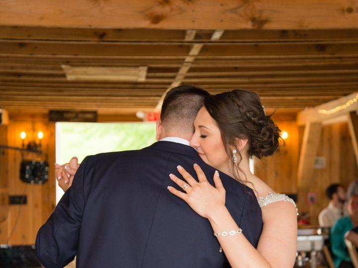 Tmx 1528995912 0d18f177e31009a3 Leblond.sp 24 Epsom, NH wedding photography