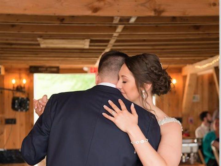 Tmx 1529165294 48b25347d58eddad 1529165293 3f52fedfac6f66e4 1529165293372 3 Untitled Epsom, NH wedding photography