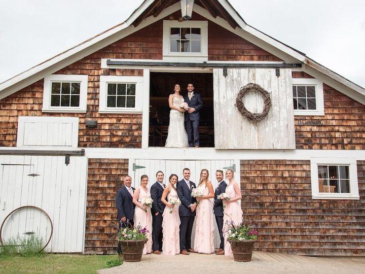 Tmx 1529165786 14df5ea7db0d4945 1529165785 Fe287ee27179ea8f 1529165783435 6 Screen Shot 2018 0 Epsom, NH wedding photography