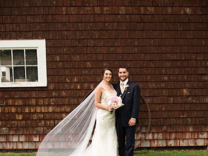 Tmx 1529165786 Cd38f18f83398afb 1529165785 Ff5a19784263e083 1529165783435 5 Screen Shot 2018 0 Epsom, NH wedding photography