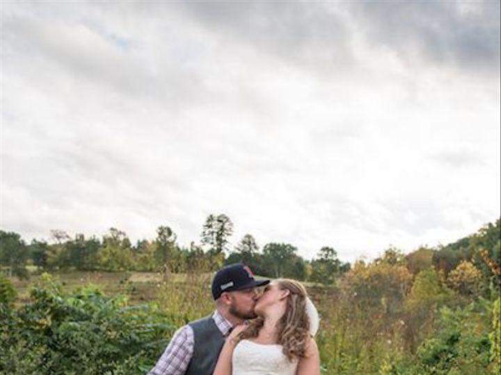 Tmx 1529328895 92917ce6f38c0518 1529328894 Ac8a83af7b081cf0 1529328888452 2 Screen Shot 2018 0 Epsom, NH wedding photography