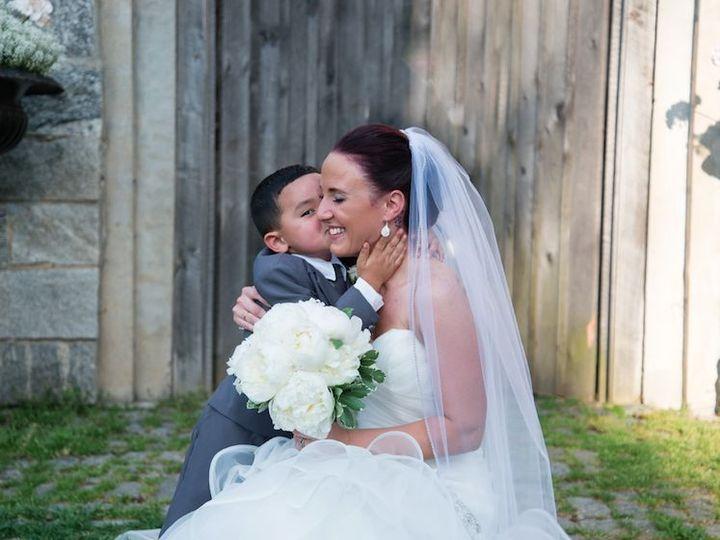 Tmx 1529328896 66fc6453f1062f7f 1529328894 Ce22d338a5159957 1529328888455 7 Screen Shot 2018 0 Epsom, NH wedding photography