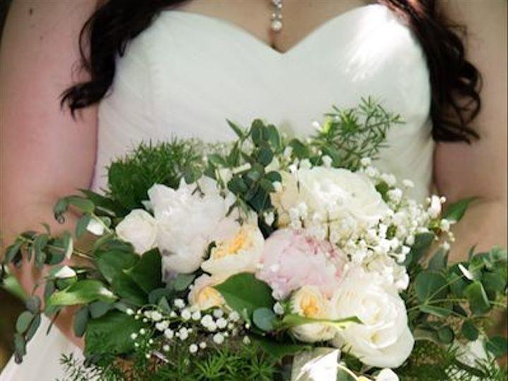Tmx 1530650206 7184990ada999bc6 1530650205 8bb5bddf0e40eea5 1530650201927 3 Screen Shot 2018 0 Epsom, NH wedding photography