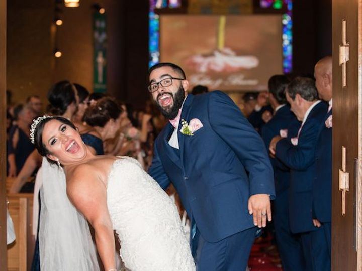 Tmx 1533663298 1afdfe2dc81a4f9e 1533663297 C3a3da1d06c95c3d 1533663292798 1 Screen Shot 2018 0 Epsom, NH wedding photography