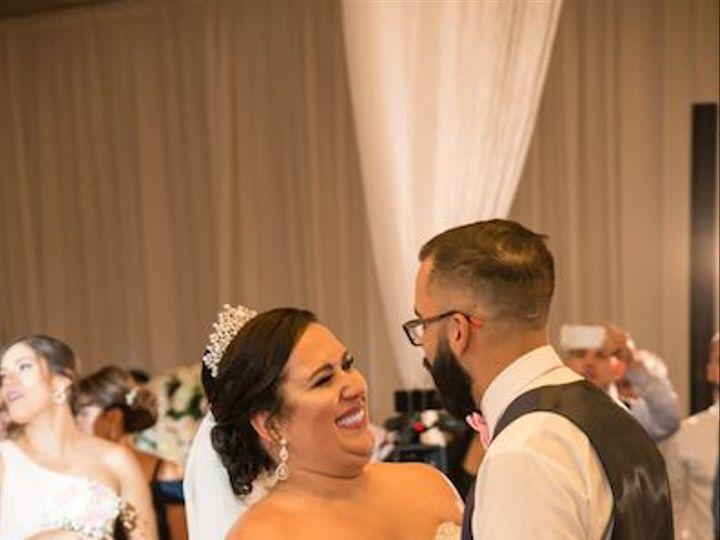 Tmx 1533663299 2f4cb277660d2e89 1533663299 C50cbb5d3f14750d 1533663292803 4 Screen Shot 2018 0 Epsom, NH wedding photography
