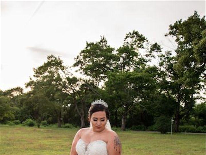 Tmx 1533663299 6bf61409b8bdb65e 1533663298 405c9d484e7676cc 1533663292800 2 Screen Shot 2018 0 Epsom, NH wedding photography