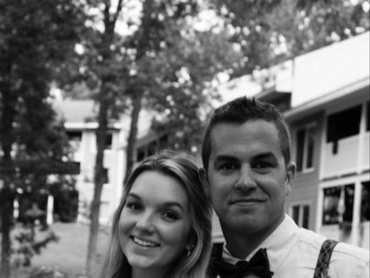 Tmx 1535051291 068f9bb343055b33 1535051290 2b744d5f98506f3b 1535051289074 2 Screen Shot 2018 0 Epsom, NH wedding photography