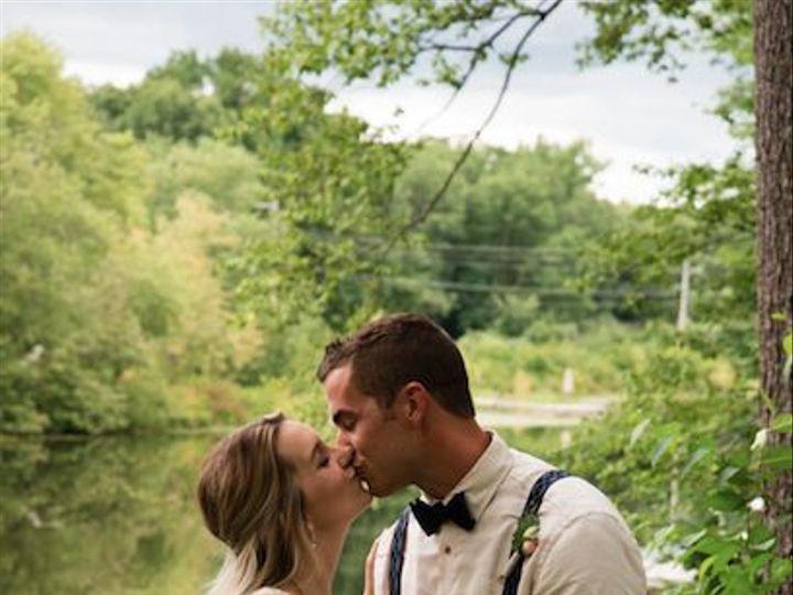 Tmx 1535051291 77204a882d5da57e 1535051290 62a7006b5a78b3fe 1535051289076 3 Screen Shot 2018 0 Epsom, NH wedding photography