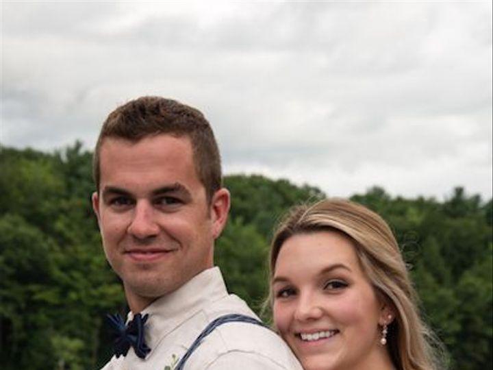 Tmx 1535051291 E42c0eaeb8b49a14 1535051290 Ed6fdc28c13547e2 1535051289077 4 Screen Shot 2018 0 Epsom, NH wedding photography