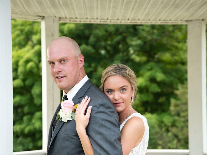 Tmx Abbyandcurtisblog 23 51 786910 157910094753316 Epsom, NH wedding photography