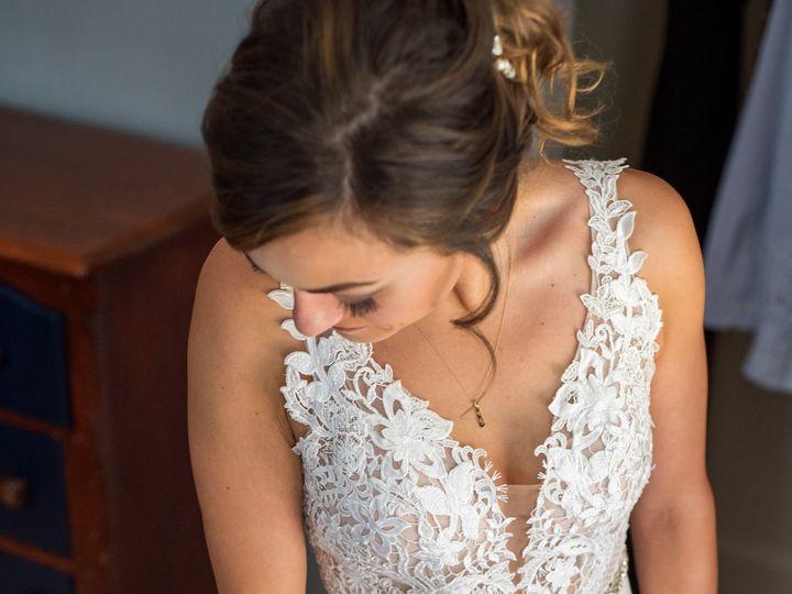 Tmx Barnatmoodyfarmwedding 11 51 786910 160105991284711 Epsom, NH wedding photography