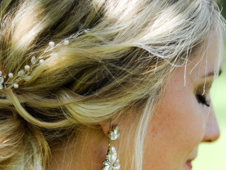 Tmx Chasewedding Blog 16 51 786910 157910095842893 Epsom, NH wedding photography
