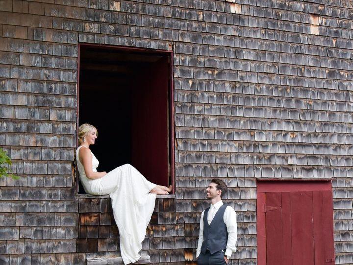 Tmx Chasewedding Blog 43 51 786910 157910096099627 Epsom, NH wedding photography