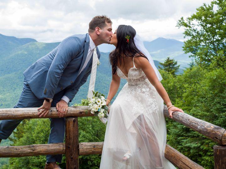 Tmx Hoganwedding 103 51 786910 159727817535180 Epsom, NH wedding photography