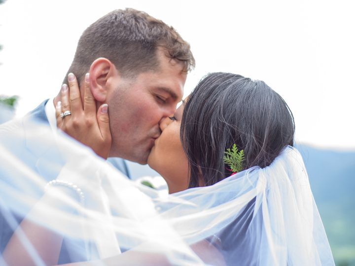 Tmx Hoganwedding 105 51 786910 159727816923699 Epsom, NH wedding photography