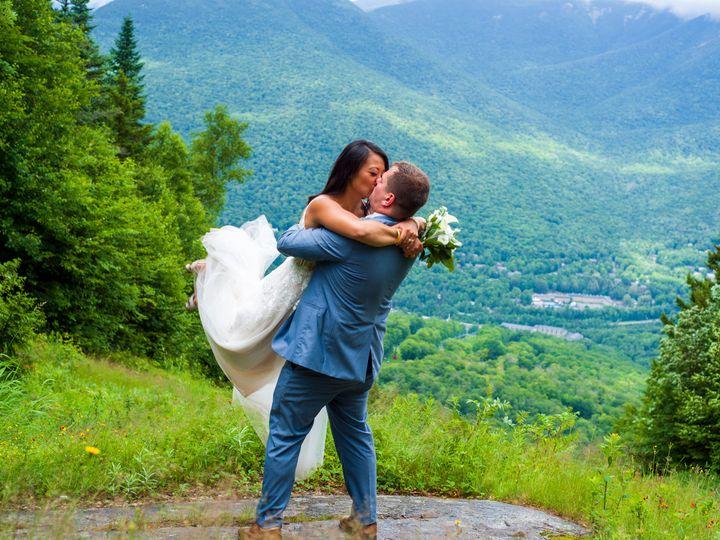 Tmx Hoganwedding 112 51 786910 159727817711173 Epsom, NH wedding photography