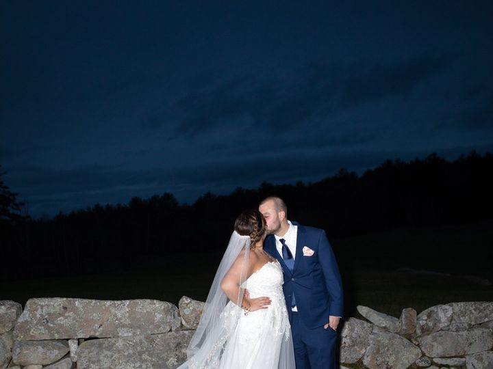 Tmx Joneswedding Sp 4 51 786910 Epsom, NH wedding photography