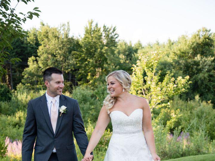 Tmx Mikeandheather Blog 35 51 786910 157910096839555 Epsom, NH wedding photography
