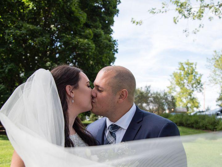 Tmx Otoole 159 51 786910 157910096675066 Epsom, NH wedding photography