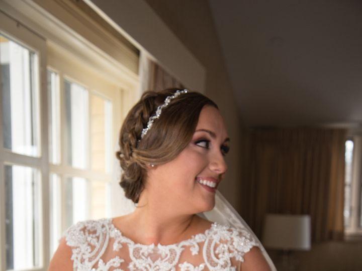 Tmx Teamtennant 73 51 786910 157910095230723 Epsom, NH wedding photography
