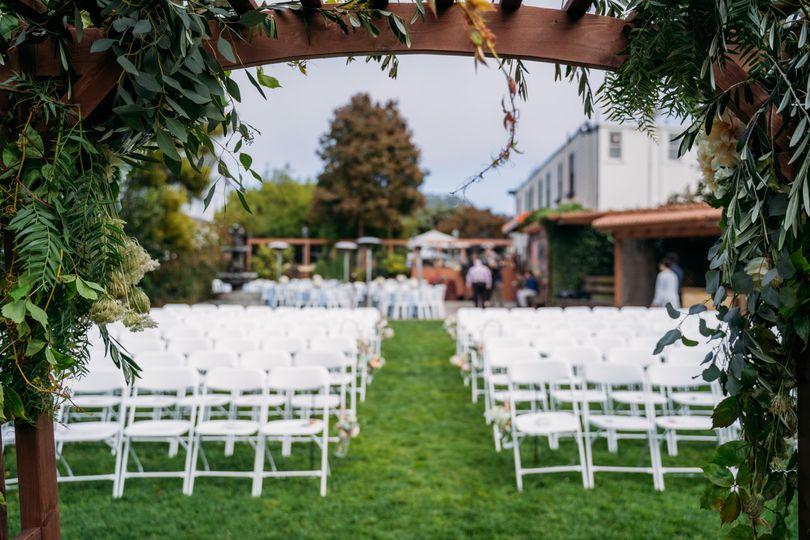 wedding part ii 95 51 17910 159787323838438