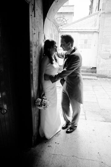 jonojo wedding 4848