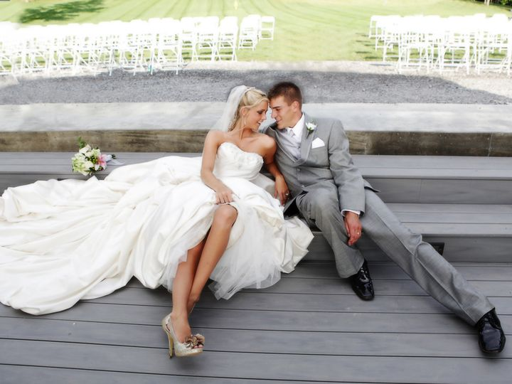 Tmx 1366732375933 Img0084 Rochester, NY wedding photography