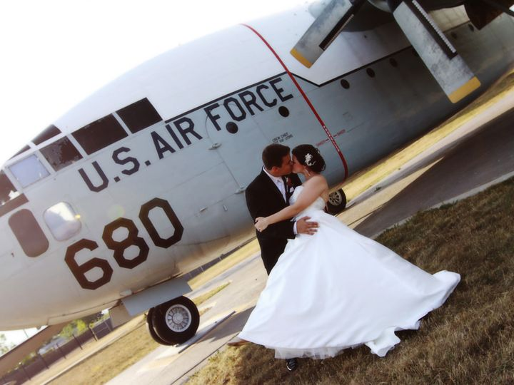 Tmx 1366732717590 Img0290sz Rochester, NY wedding photography