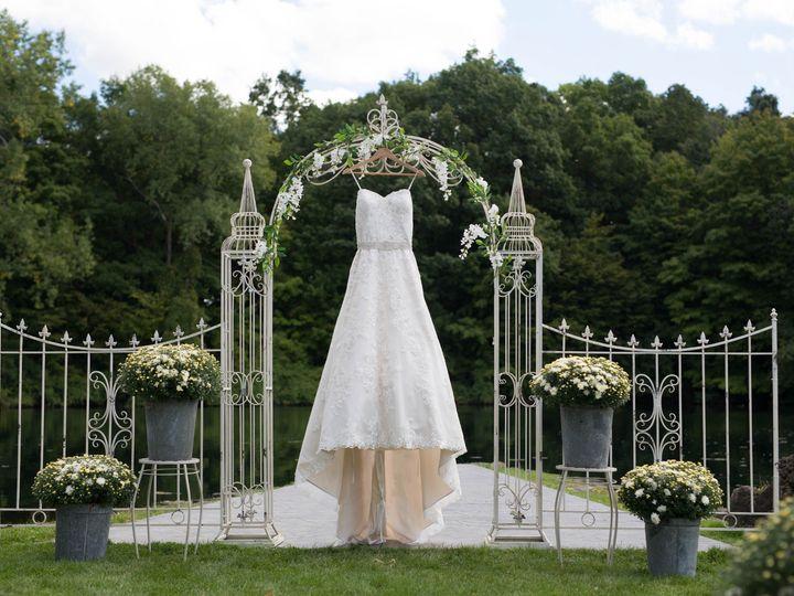 Tmx F30a0013 2 51 177910 159129980597394 Rochester, NY wedding photography