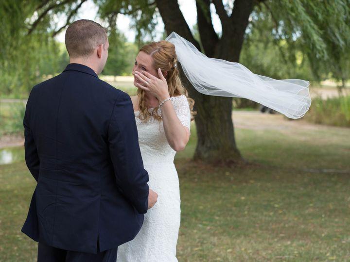 Tmx F30a0154 51 177910 159129917531167 Rochester, NY wedding photography