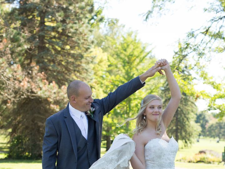 Tmx F30a0337 51 177910 159129980683304 Rochester, NY wedding photography