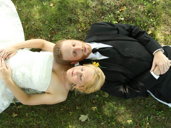 Tmx F30a0347 4 51 177910 159129928528192 Rochester, NY wedding photography