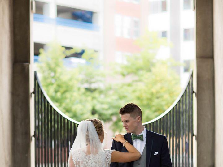 Tmx F30a0368 51 177910 159129917686301 Rochester, NY wedding photography