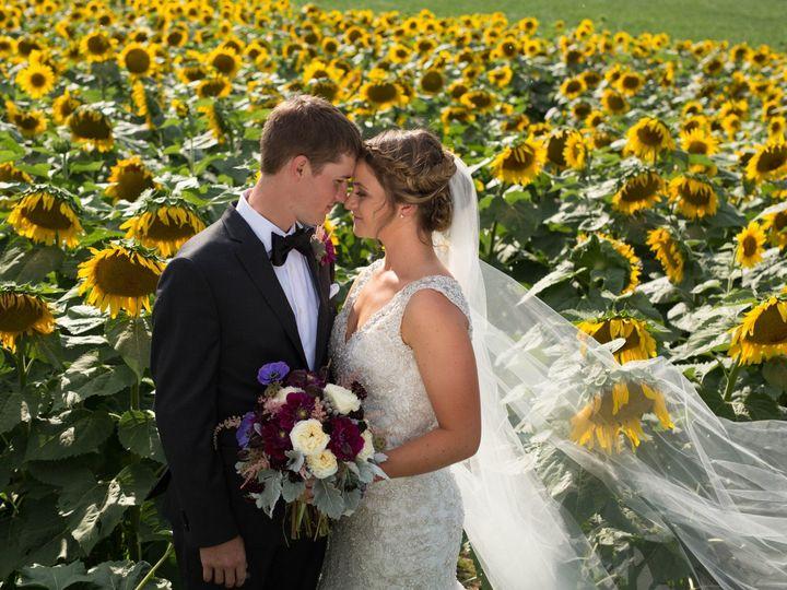 Tmx F30a0519 51 177910 159129980775184 Rochester, NY wedding photography