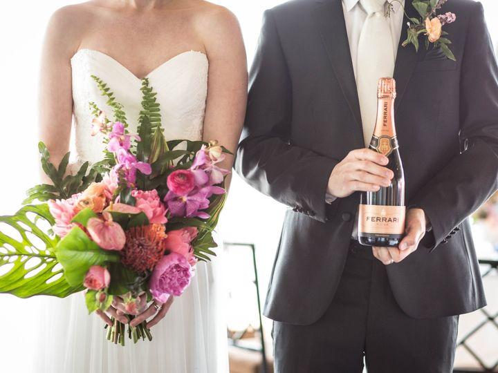 Tmx F30a0604 51 177910 159129980836147 Rochester, NY wedding photography