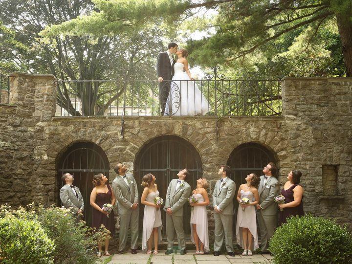 Tmx F30a0711 51 177910 159129928687911 Rochester, NY wedding photography