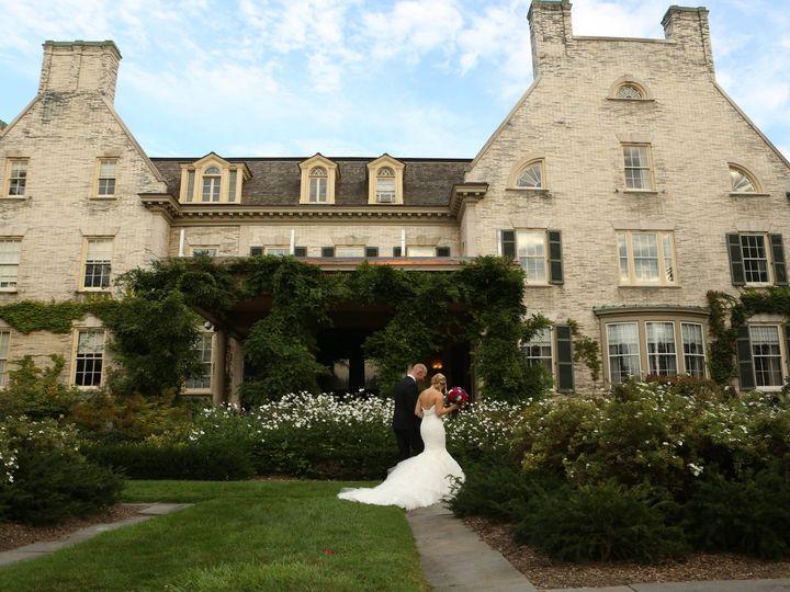 Tmx F30a0806 2 51 177910 159129980858757 Rochester, NY wedding photography