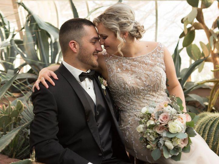 Tmx F30a0883 2 51 177910 159129980921941 Rochester, NY wedding photography