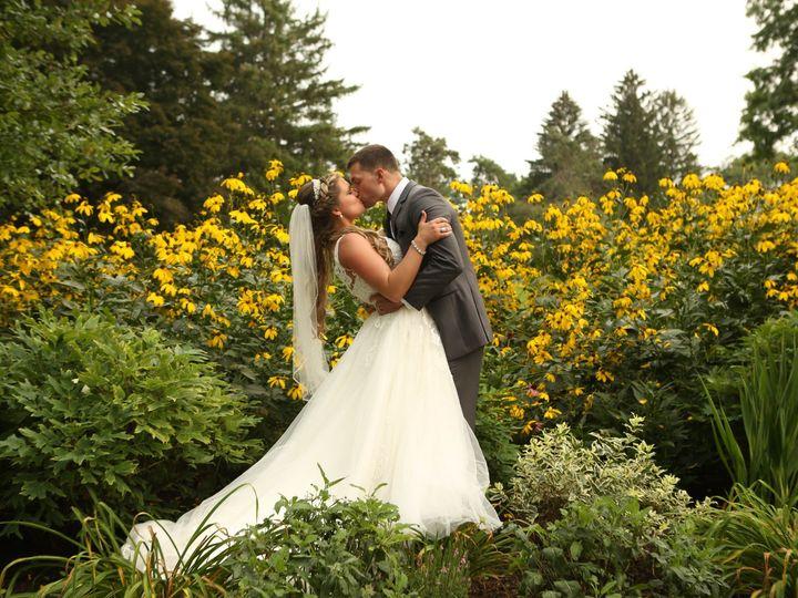 Tmx F30a0914 51 177910 159130038115141 Rochester, NY wedding photography