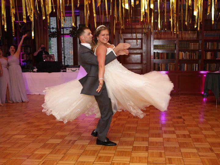 Tmx F30a1262 51 177910 159130038177959 Rochester, NY wedding photography