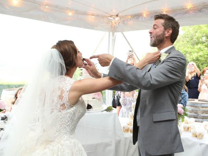Tmx F30a1416 51 177910 159130017018796 Rochester, NY wedding photography