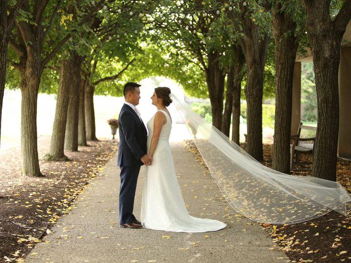 Tmx F30a7834 51 177910 159129942749452 Rochester, NY wedding photography