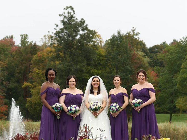 Tmx F30a9205 51 177910 159130124987538 Rochester, NY wedding photography