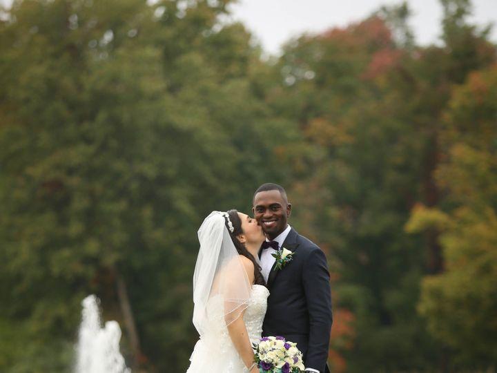 Tmx F30a9405 51 177910 159130124964986 Rochester, NY wedding photography